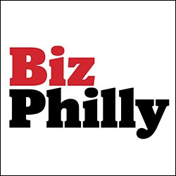 RevZilla.com Named To Philadelphia Magazine's Philly's Coolest Companies List