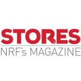 Stores Magazine logo