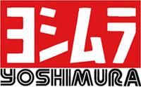 Yoshimura Exhaust