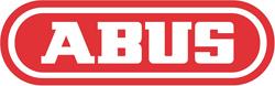 ABUS Lock Logo
