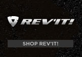 Shop REV'IT!