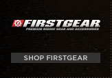 Shop Firstgear