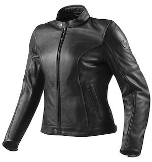 Excellent Leather Motorcycle Jackets For Women 07  Womens Leather Ski