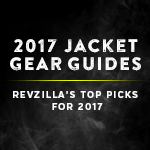 2017 Jackets Gear Guide