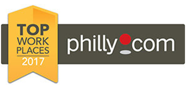 Philly.com Best Places To Work