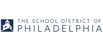 School District of Philadelphia Logo