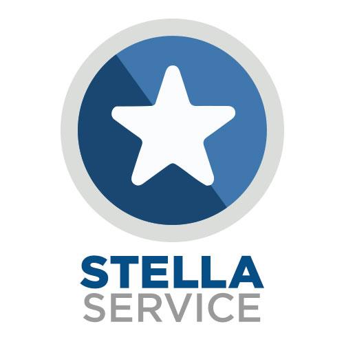 Stella Service - What's in a Name?