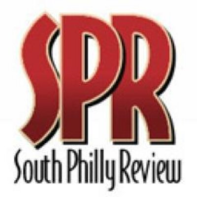 South Philly Review Logo