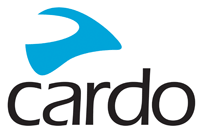 Cardo Systems Bluetooth