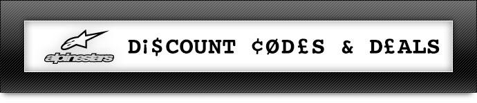 Revzilla coupon code