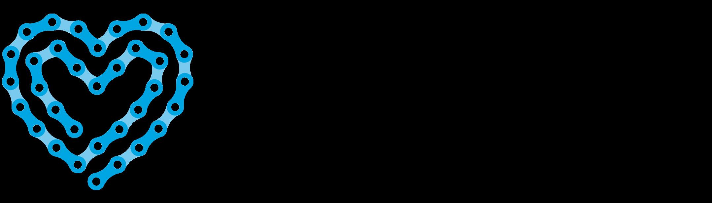 Comoto Cares Logo