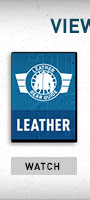RevZilla's 2014 Leather Guide