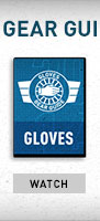 RevZilla's 2014 Gloves Guide