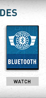 RevZilla's 2014 Bluetooth Guide