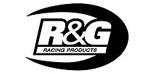R & G Racing