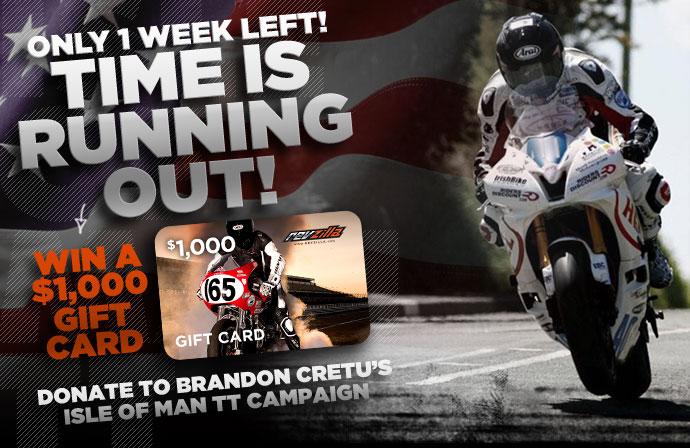 Support Brand Cretu