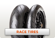 Motorcycle Race Tires