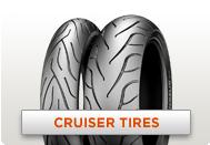 Cruiser Tires