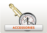 Motorcycle Tire Accessories