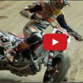 Superprestigio video