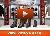 Winter Boot Guide 2012