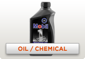 Oil & Chemicals