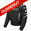 Joe Rocket Closeouts