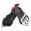 Dainese Women's Glove Sizing