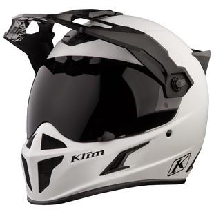 Klim Helmet Sizing