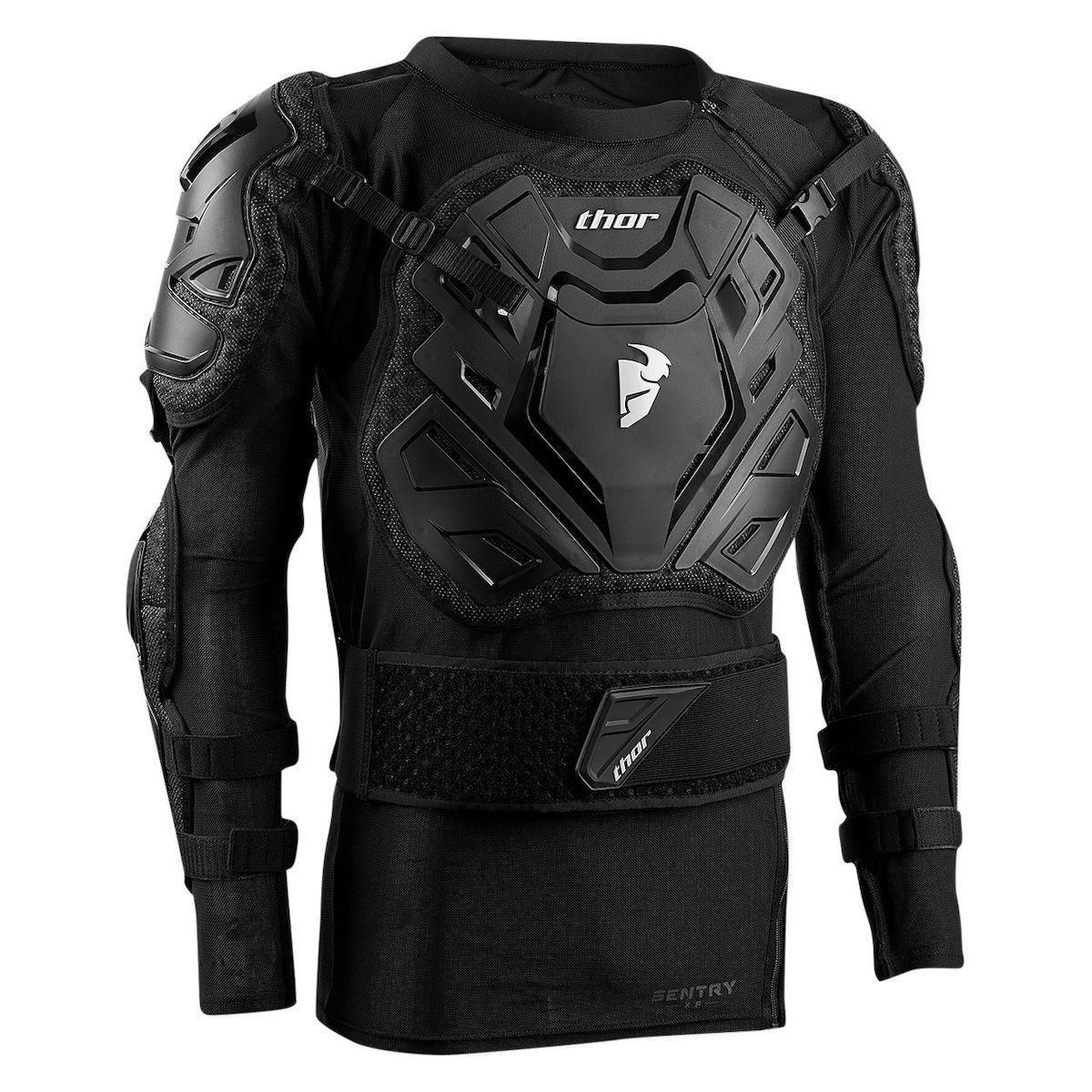 Thor MX Gear & Motocross Apparel