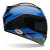 Bell RS-1 Helmets