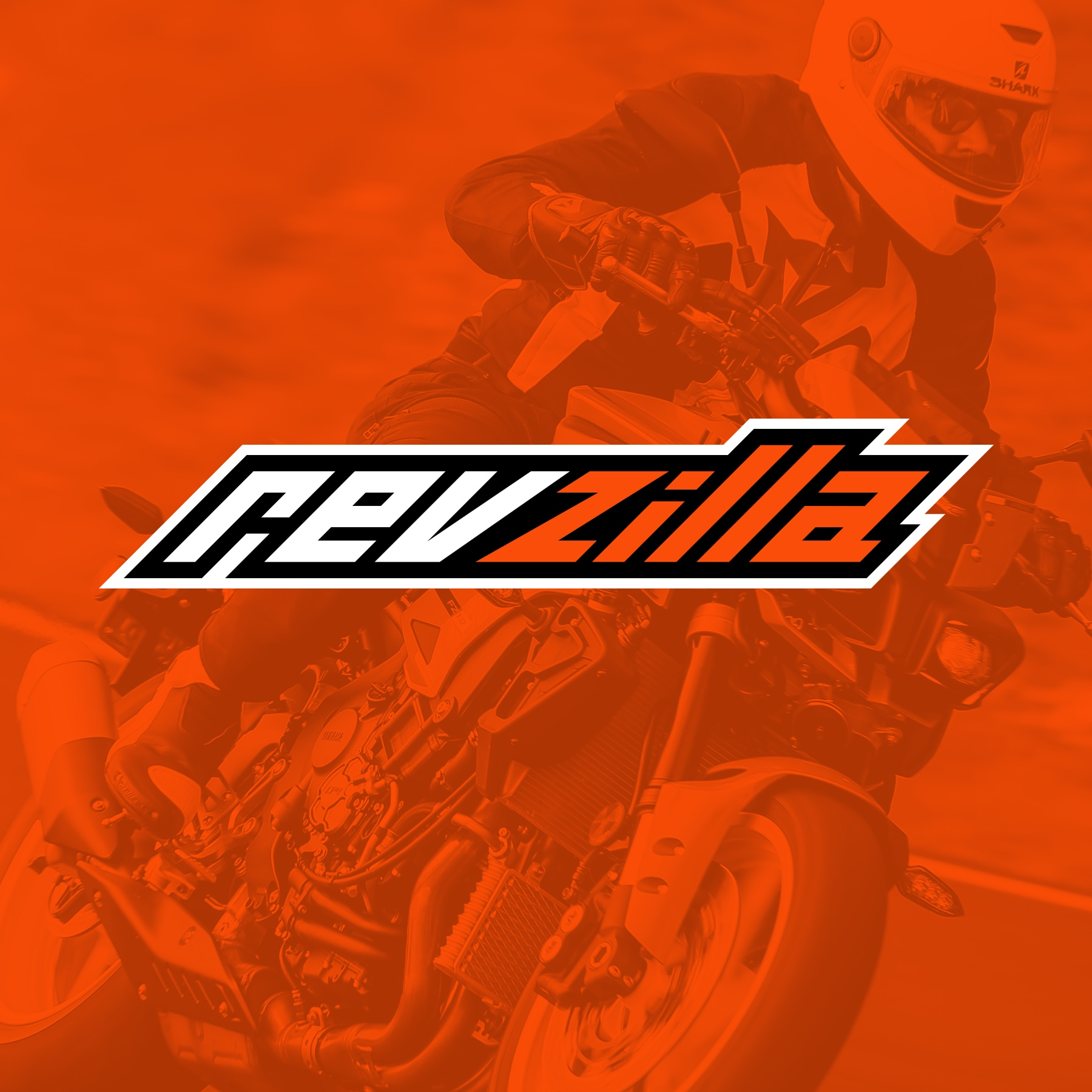 Motorcycle Parts Aftermarket Replacement Parts Online Revzilla