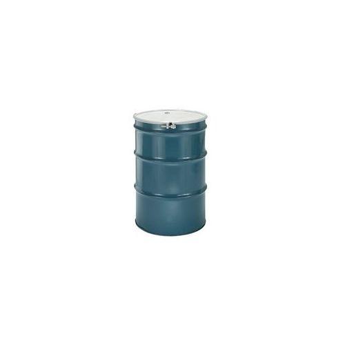 4t silkolene 55 galon drum of pro 4 motor oil revzilla for Motor oil by the drum