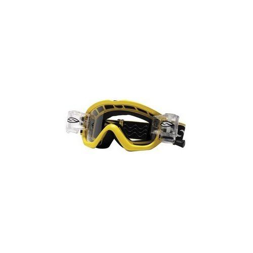 oakley otg goggles s6f4  oakley otg goggles