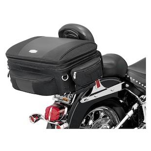 Kuryakyn Gran Traveler Bag
