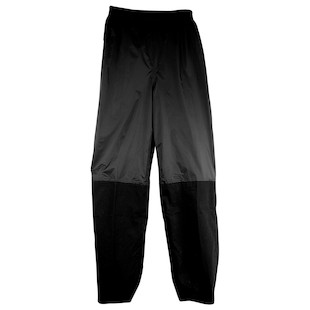 Firstgear Rainman Pants