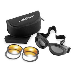 Bobster Cruiser II Goggles