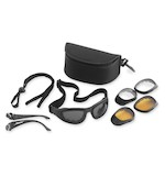 Bobster Sport And Street Goggle II Goggle / Sunglasses