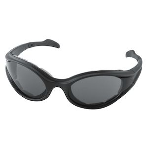 bdbc7d867b Bobster Foamerz Sunglasses