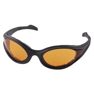 Bobster Foamerz Sunglasses