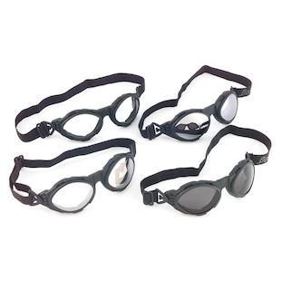 Bobster Bugeye Goggle