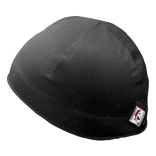 Genuine Do Wraps Skull Cap
