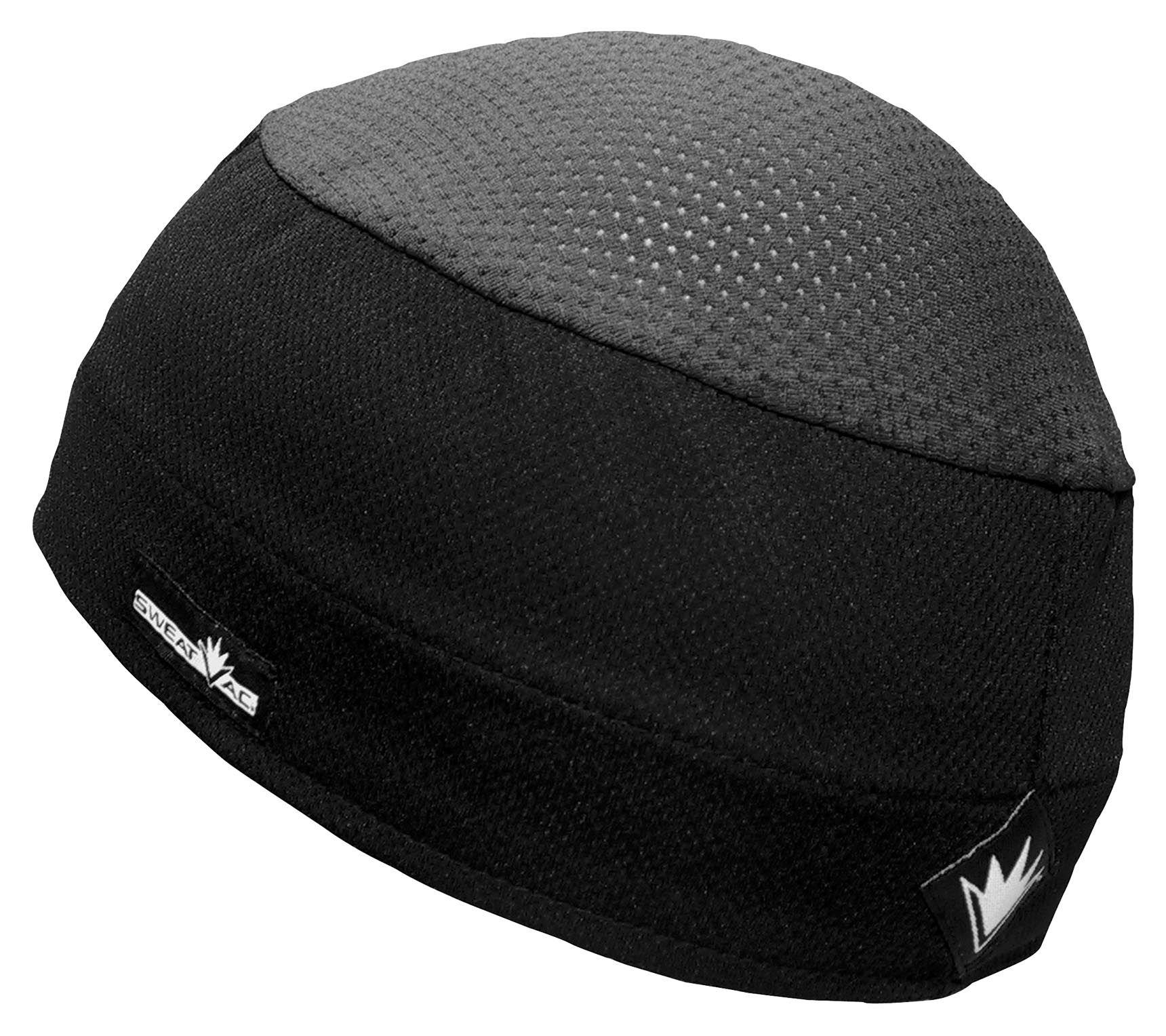 63222c18c6f Genuine Do Wraps Sweatvac Ventilator Cap - RevZilla