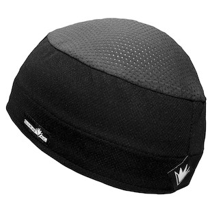 Genuine Do Wraps Sweatvac Ventilator Cap