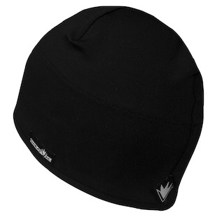 Genuine Do Wraps Sweatvac Winter Beanie