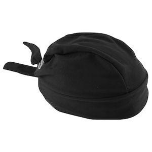 Schampa Coolskin Headwrap