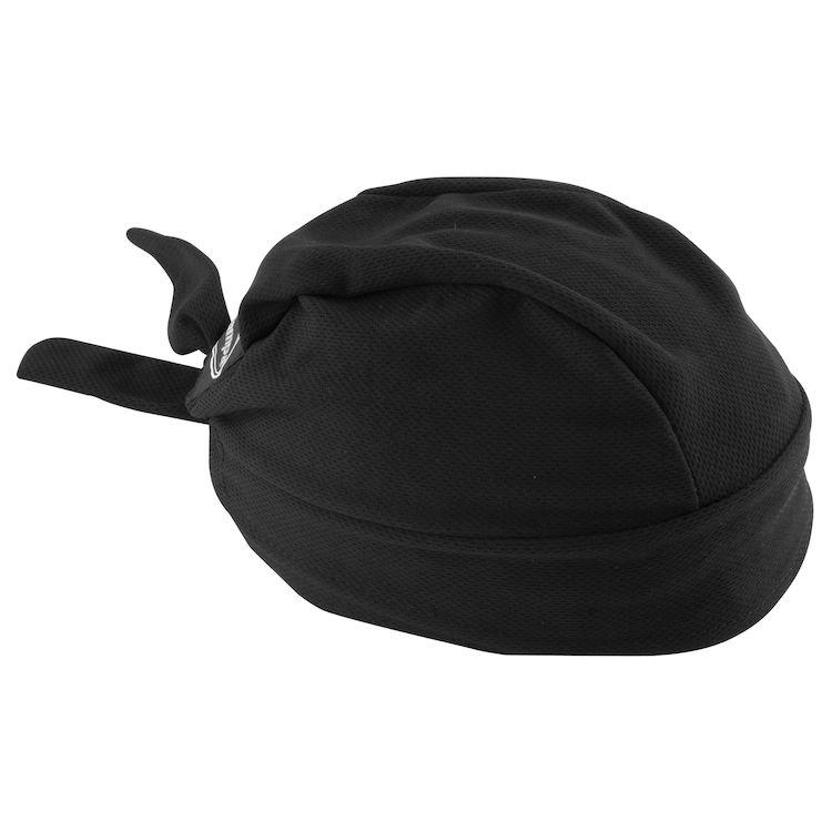 26d0834d37e Schampa Coolskin Headwrap - RevZilla