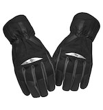 Teknic Freeway Waterproof Gloves