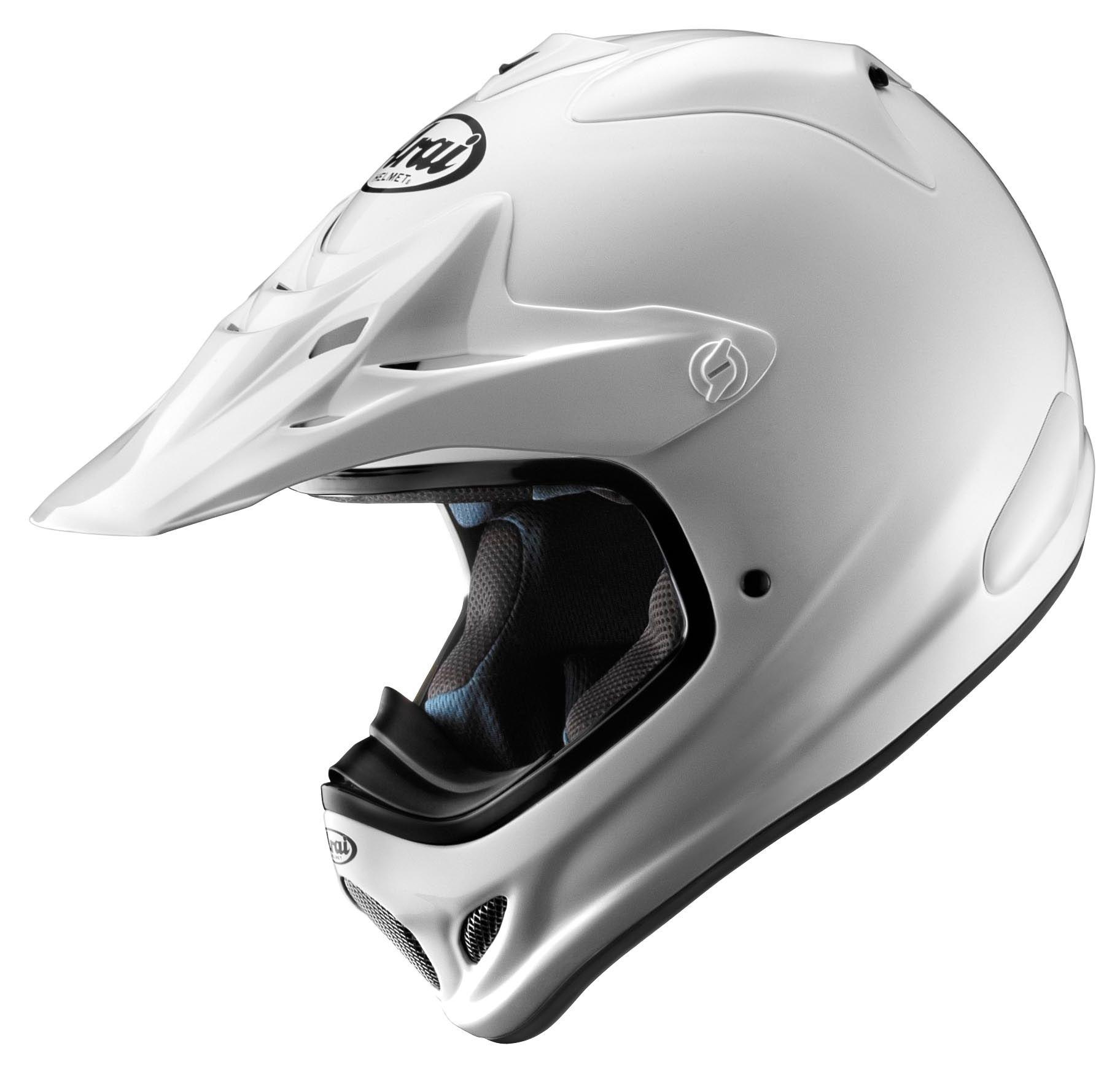 Arai Vx Pro 3 >> Arai_VX-Pro_3_White_Helmet_White.jpg