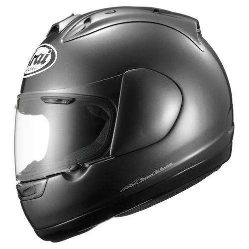 Arai_RX7_Corsair_Helmet_-_Aluminum_Grey_zoom.jpg
